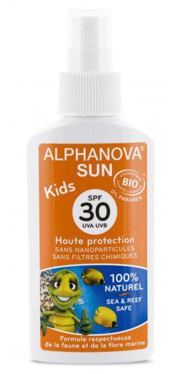 Protector Solar Spf Kids SPF 50+